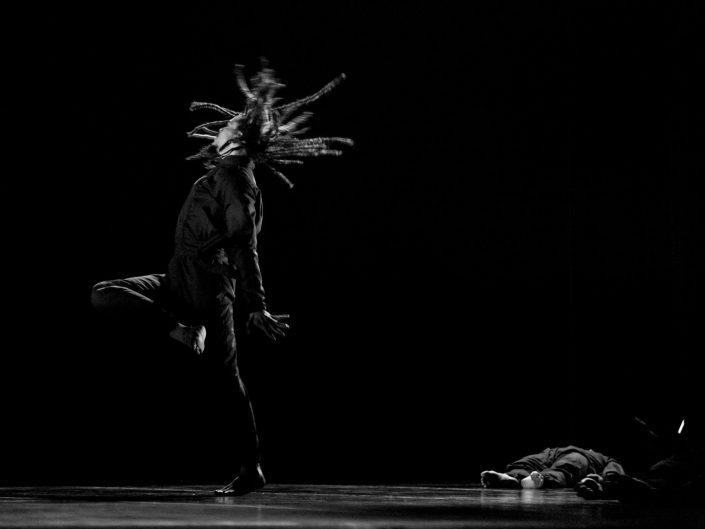 Acosta Danza #2